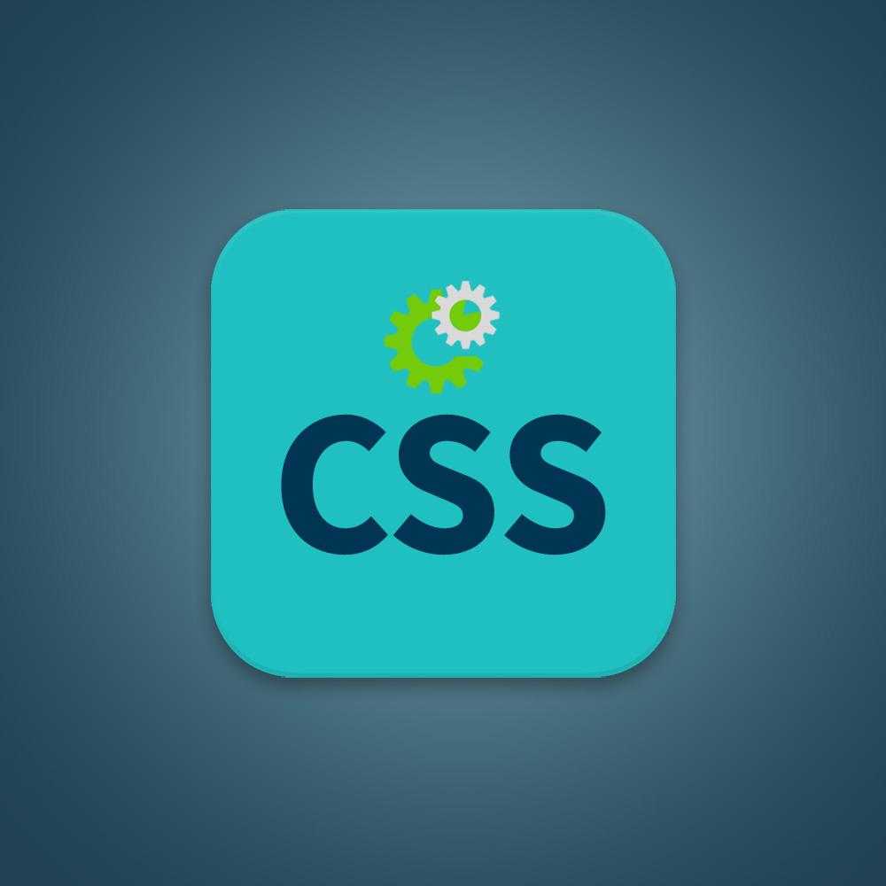 Whmcs custom CSS - Admin + Client