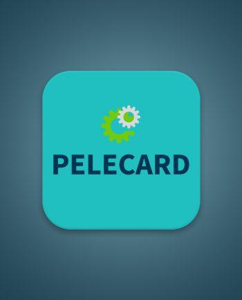 Pelecard Whmcs gateway
